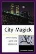 Cover of City Magick