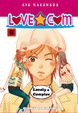Cover of Love*Com #8 (de 17)