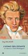 Cover of L'uomo dell'istante