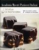 Cover of Cioccolatini, praline e dessert al coccolato