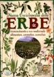 Cover of Nuova enciclopedia delle Erbe