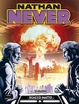 Cover of Nathan Never n. 295