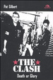 Cover of The Clash. Death or glory