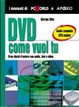 Cover of dvd come vuoi tu
