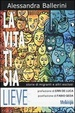 Cover of La vita ti sia lieve
