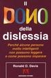 Cover of Il dono della dislessia