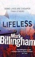 Cover of Lifeless
