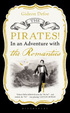 Cover of The Pirates! in an Adventure with the Romantics