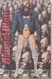 Cover of Animal Man, Book 3