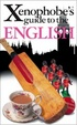 Cover of Xenophobe's guide to the English
