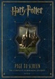 Cover of Harry Potter - Page to Screen