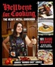 Cover of Hellbent for Cooking
