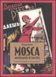 Cover of Mosca