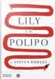 Cover of Lily e il polipo