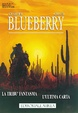 Cover of Blueberry n. 11