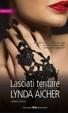 Cover of Lasciati tentare