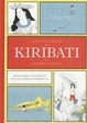 Cover of Kiribati