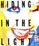 Cover of Hiding in the Light