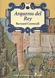Cover of Arqueros Del Rey