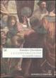 Cover of Conversazione