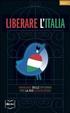 Cover of Liberare l'Italia