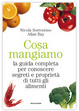 Cover of Cosa mangiamo