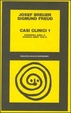 Cover of Casi clinici 1