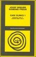 Cover of Casi clinici 1