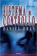 Cover of Sistema di controllo