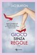 Cover of Gioco senza regole