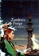 Cover of Zandru's Forge