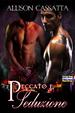 Cover of Peccato e seduzione