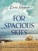 Cover of For Spacious Skies