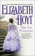 Cover of The Ice Princess