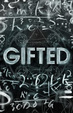 Cover of Gifted