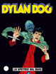 Cover of Dylan Dog n. 68