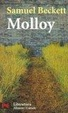 Cover of Molloy
