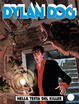 Cover of Dylan Dog n. 298