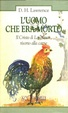 Cover of L'uomo che era morto
