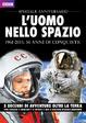 Cover of L'uomo nello spazio