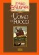 Cover of L'Uomo di Fuoco