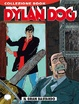 Cover of Dylan Dog Collezione Book n. 239