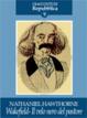 Cover of Wakefield - Il velo nero del pastore
