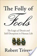 Cover of The Folly of Fools