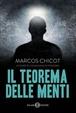 Cover of Il teorema delle menti