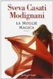 Cover of La moglie magica