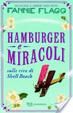 Cover of Hamburger e miracoli