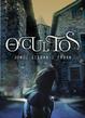 Cover of Ocultos