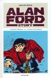 Cover of Alan Ford Story n. 67