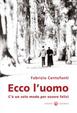 Cover of Ecco l'uomo